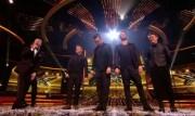 Take That au X Factor 12-12-2010 B360e4111017326