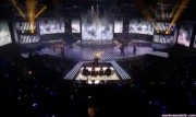 Take That au X Factor 12-12-2010 Bdbdf9111016537
