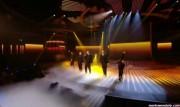 Take That au X Factor 12-12-2010 Be103f111016165