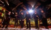 Take That au X Factor 12-12-2010 C22c57111017070
