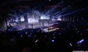 Take That au X Factor 12-12-2010 Df88bd111016771