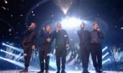 Take That au X Factor 12-12-2010 F324f7111016928