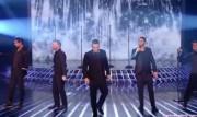 Take That au X Factor 12-12-2010 F7c3e9111016491
