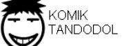 Komik Tandodol
