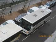 Autocars Ferry - Page 2 79488b119603656