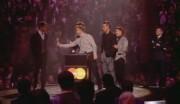 Take That au Brits Awards 14 et 15-02-2011 55f3f6119740868