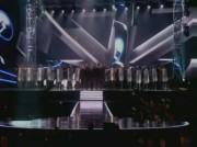 Take That au Brits Awards 14 et 15-02-2011 59fa7f119744067