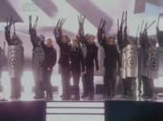 Take That au Brits Awards 14 et 15-02-2011 856870119744180