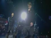 Take That au Brits Awards 14 et 15-02-2011 9ac4ea119744261