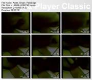 07084e121540208 3GP Video Awek Horny Melancap Dalam Toilet