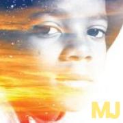 Avatares de Michael Jackson B39113121869116