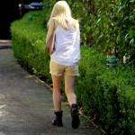 Dakota Fanning / Michael Sheen - Imagenes/Videos de Paparazzi / Estudio/ Eventos etc. - Página 3 4b5094124185124