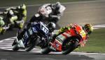2011 Qatar MotoGP