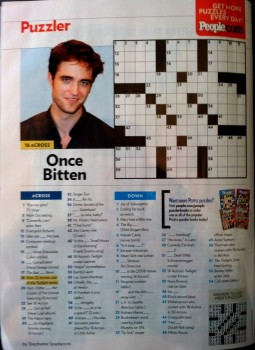 fifty shades of grey rob in people magazine puzzler scan