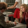 d7023f195361371 En Images : Once Upon a Time (saison 1)