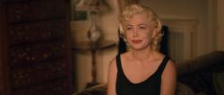 Mój tydzie? z Marilyn / My Week with Marilyn (2011) BDRip.XviD.AC3.PL-STF  Lektor PL +rmvb