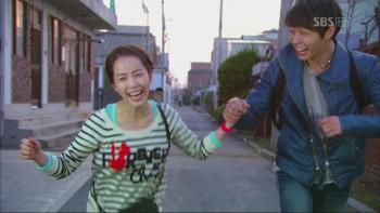 Сериалы корейские - 6 - Страница 3 C07004200141028
