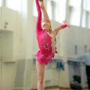 Marina STOIMENOVA - Page 2 38735d84799994