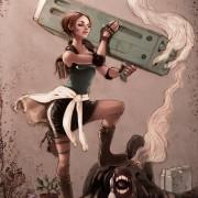 Fotos de Resident Evil 52d55884933761