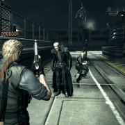 Fotos de Resident Evil 7d22a784933919