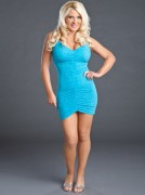 "Jillian Hall: June 28th ""Dress to Impress"" Diva Focus (x9 Pics)"