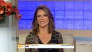 Natalie Morales (Today Show) 6/28/10 HDTV