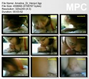 f4ce3988285826 Free Download 3gp Porn Melayu (54.8MB)