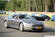 Le Mans Classic 2010 30966889189923