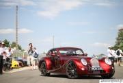 Le Mans Classic 2010 Bfc89f89550857