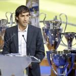Real Madrid 10d5ea90226053