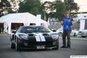 Le Mans Classic 2010 - Page 2 21625390232660