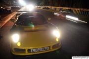 Le Mans Classic 2010 - Page 2 1ced2c90983506