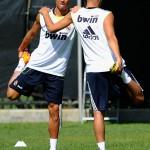 Real Madrid 1cc29591010104