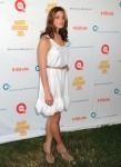 Ashley Greene - Imagenes/Videos de Paparazzi / Estudio/ Eventos etc. 24006091114962