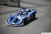 Le Mans Classic 2010 - Page 2 4114c291135042