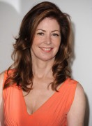 Dana Delany @ *TCA Summer ABC & Disney Press Tour* At Beverly Hilton Hotel -August 1st 2010- (HQ X23) +Updated+