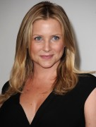 Jessica Capshaw @ *TCA Summer ABC & Disney Press Tour* At Beverly Hilton Hotel -August 1st 2010- (HQ X6)