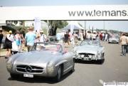 Le Mans Classic 2010 - Page 2 2b784591299731