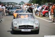 Le Mans Classic 2010 - Page 2 6c995591299664