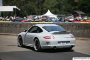 Le Mans Classic 2010 - Page 2 66261091402748