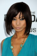 Бэй Линг, фото 2. Bai Ling - 'The Expendables' Premiere in LA August, photo 2