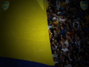 Wallpapers Boca Juniors HD