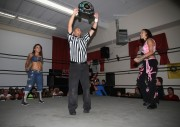 Mickie James vs. Mercedes Martinez WSU 2010 Digitals (x10 Pics)