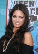"Jenna Dewan @ ""Teen Choice Awards"" At Gibson Amphitheatre In Universal City -August 8th 2010- (HQ X25 +5) +Updated+"
