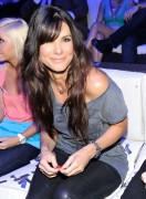 "Sandra Bullock @ ""Teen Choice Awards"" At Gibson Amphitheatre In Universal City -August 8th 2010- (HQ X12) +Updated+"