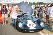 Le Mans Classic 2010 - Page 2 3bc7a692459860