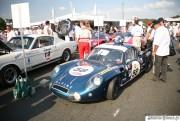 Le Mans Classic 2010 - Page 2 51971b92459806