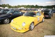 Le Mans Classic 2010 - Page 2 D36ffd92459578