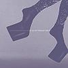 ♥BiA's Gallery♥ - Page 3 E0f61f92586253
