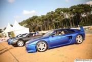 Le Mans Classic 2010 - Page 2 B88cc592614739
